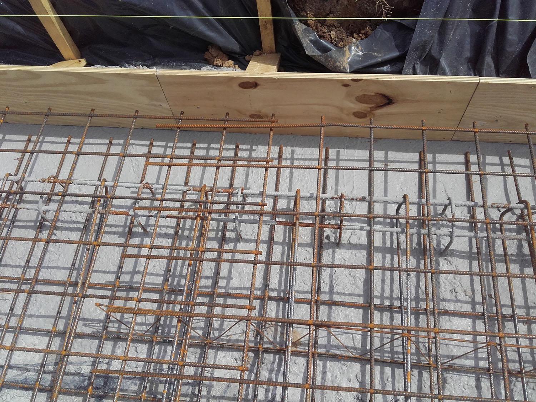 Nieuwbouw Gavere, Nieuwbouw East Flanders