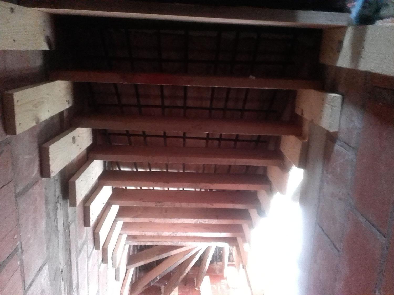 Betonwerken East Flanders